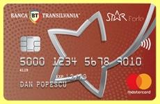 Plata online cu card bancar Banca Transilvania