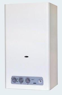 Centrala termica pe gaz ARCA POCKET 24F