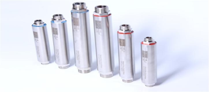 Dedurizatoare galvanice EnergyWater