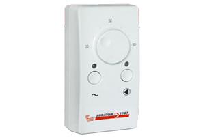 Controlere electronice pentru pompe S1107 A.C.M.