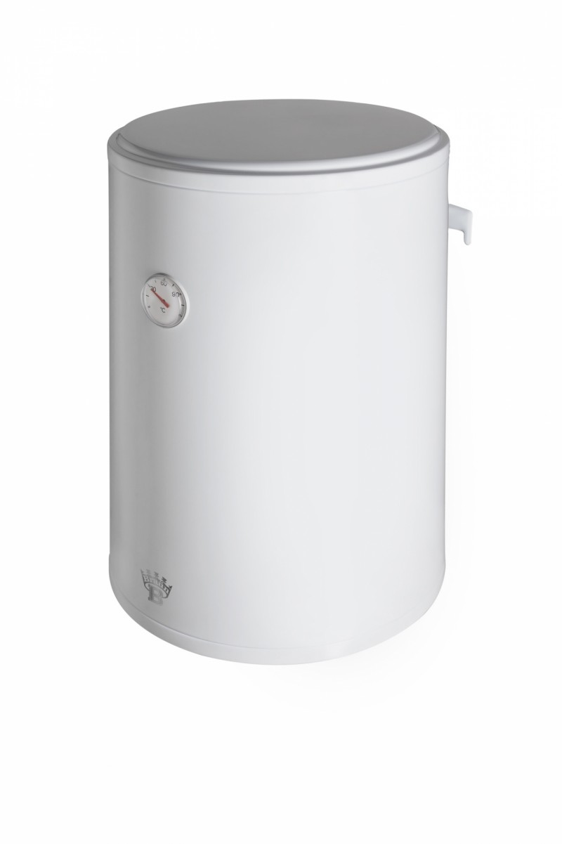 Boiler electric BANDINI BRAUN ECO