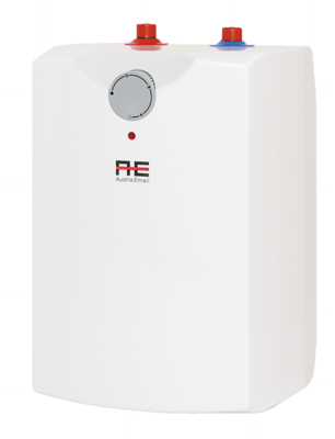Boiler electric instant AUSTRIA EMAIL AE KDU 052 15 litri