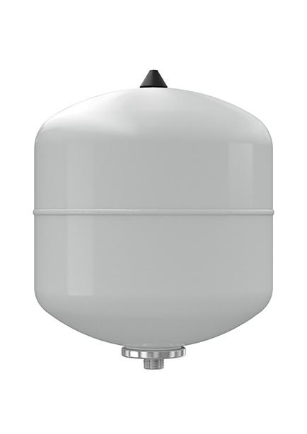 Vas de expansiune solar REFLEX S 33
