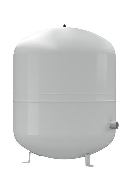 Vas de expansiune solar REFLEX S 140