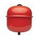 Vas de expansiune pentru boiler