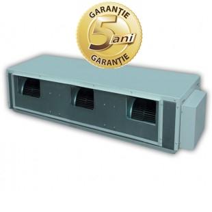 Echipament de climatizare comerciala CHIGO DUCT - unitate interioara