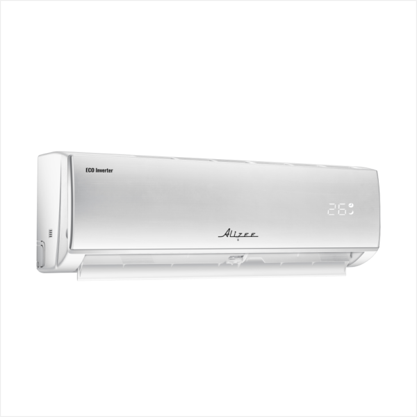 Aparat de aer conditionat tip eco inverter ALIZEE - unitate interioara