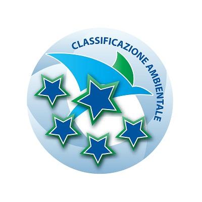Semineu pe peleti THELMA CARBON 9.5 kW - certificat ambiental 5 stele