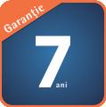 Centrala termica in condensatie combi BLUEHELIX MAXIMA - Garantie 7 ani