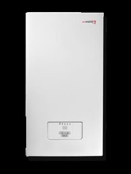 poza Centrala electrica Protherm RAY 6 kW – monofazata – 220/230 V