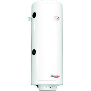 poza 504 Lei Boiler termoelectric Eldom Thermo 80 litri