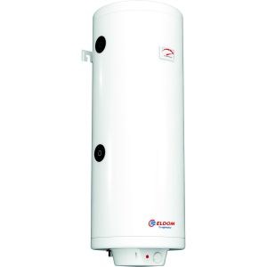 poza 820 Lei Boiler termoelectric Eldom Thermo 150 litri