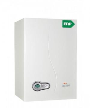poza 4199 Lei Centrala termica in condensatie Bluehelix Tech E 35 A