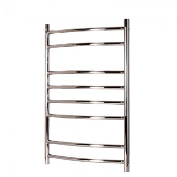poza Radiator port-prosop NAVIN model CAMELLIA 500x800