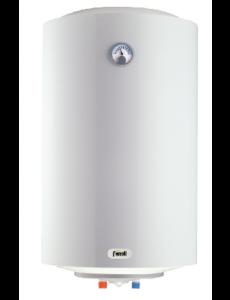 poza Boiler electric Ferroli E-GLASSTECH - 80 L