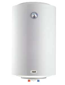 poza Boiler electric Ferroli E-GLASSTECH - 150 L