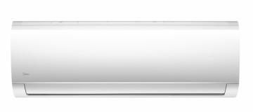 poza Aparat de aer conditionat Midea Blanc R32 24000