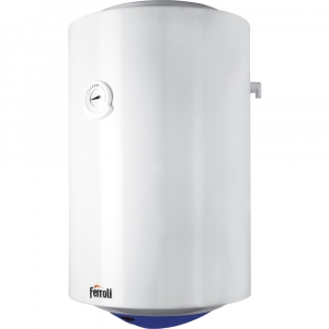 Poza Boiler electric Ferroli Calypso VE