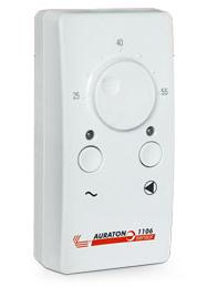 poza 165 Lei Controlere electronice pentru pompe 1106 Sensor A.T