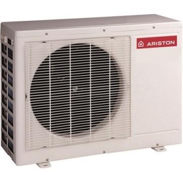 Poza Aparat de aer conditionat Ariston Prios - unitate exterioara