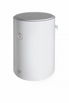 poza Boiler electric BANDINI BRAUN ECO 80
