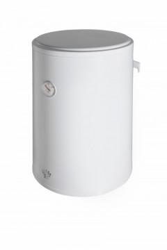 poza Boiler electric BANDINI BRAUN ECO 100