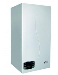 poza Centrala Termica pe gaz in condensatie Ferroli ENERGY TOP W 60 kW