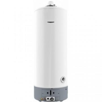 poza Boiler de apa calda pe gaz Ariston SGA X 160 EE
