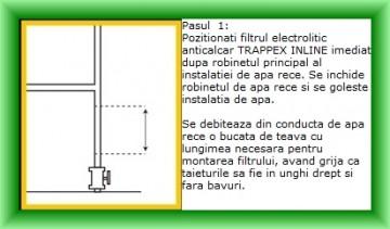Poza Intructiuni de montaj pasul 1
