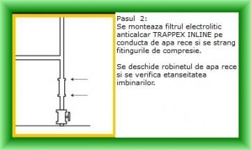 Poza Intructiuni de montaj pasul 2