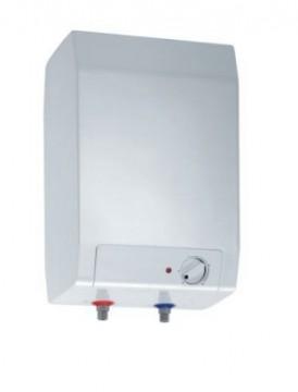 poza Boiler electric nepresurizat AUSTRIA EMAIL KRO 102 10 litri