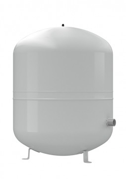 poza Vas de expansiune REFLEX NG 50 litri