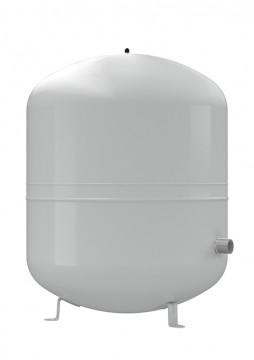 poza Vas de expansiune REFLEX NG 140 litri
