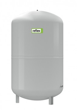 Poza Vas de expansiune solar REFLEX S 500 litri