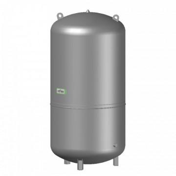 poza Vas de expansiune solar REFLEX S 600 litri