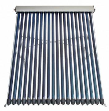Poza Panou solar presurizat cu tuburi termice SONTEC SPA-S58/1800A-20 20 tuburi