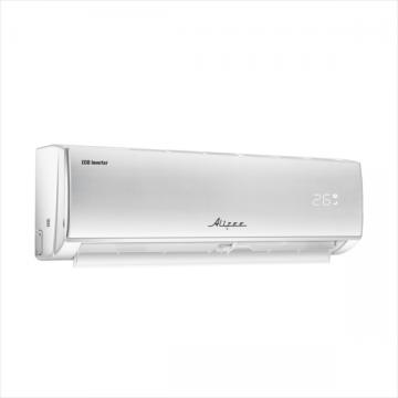Poza Aparat de aer conditionat tip eco inverter ALIZEE - unitate interioara