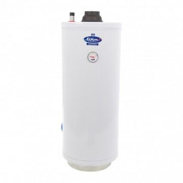 Poza Boiler zincat si izolat ELTIM 90 litri
