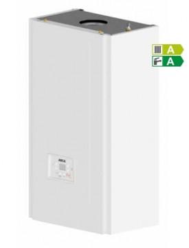poza Centrala termica pe gaz in condensatie combi ARCA PIXEL MX PN 25/30 kW