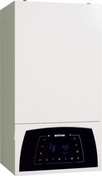 poza Centrala termica pe gaz in condensatie MOTAN CONDENS PLUS 100 29 kW