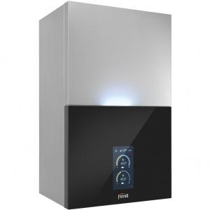 Poza Centrala termica in condensatie combi BLUEHELIX MAXIMA