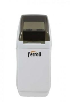 Poza Statie de dedurizare apa tip cabinet Ferroli SWEET WATER 8