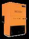 Centrala termica pe peleti BIODOM B27 C5