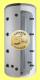 Puffer combi AUSTRIA EMAIL KWS R2