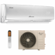 Aparat de aer conditionat tip eco inverter ALIZEE