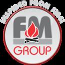FM GROUP-MIKLOS STEEL SRL