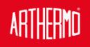 ARTHERMO