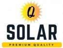Q Solar